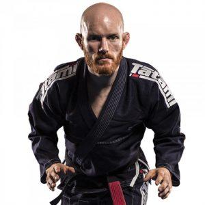 BJJ / No-Gi - Page 49 of 55 - Minotaur Fight Store