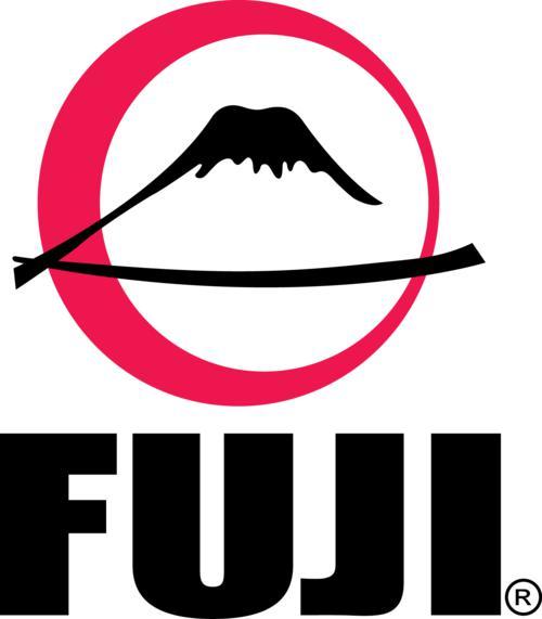 Fuji Sports | BJJ Gi, Rash Guards & MMA Shorts | Minotaur
