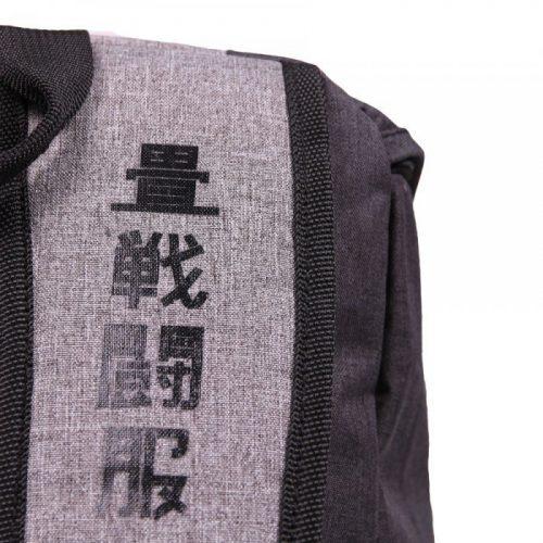 Tatami Everyday Back Pack