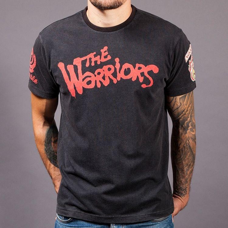 96dcbffb Scramble The Warriors Official T-Shirt bjj no-gi casual tshirt tee uk  international