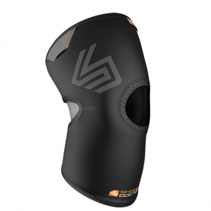 Shock Doctor 865 Knee Compression Sleeve