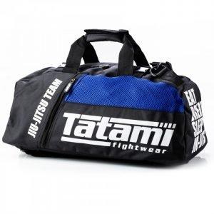 Tatami Jiu Jitsu Gear Bag