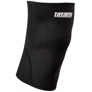 Tatami Knee Support