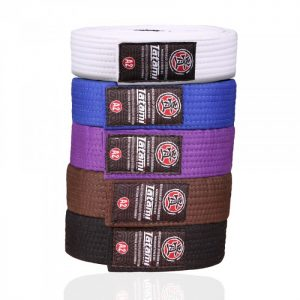 Image of Tatami BJJ Belt