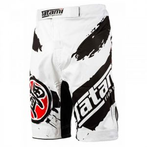 Tatami Infinity Fight Shorts