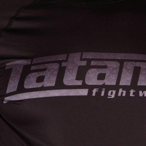Tatami Japan Series Maple Koi Rash Guard