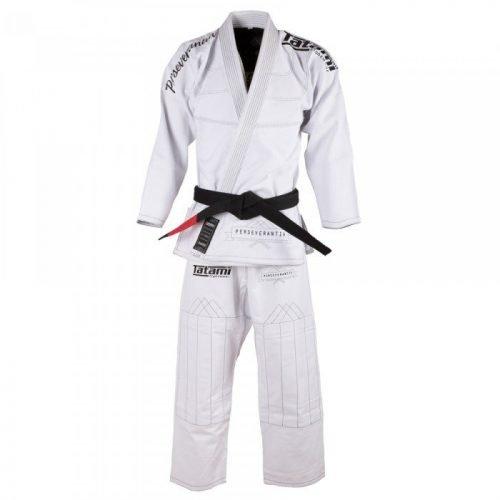 Tatami X JT Torres Perseverantia Limited Edition BJJ Gi Tatami BJJ Uk BJJ Gi Kimono Uniform Uk free shipping worldwide shipping