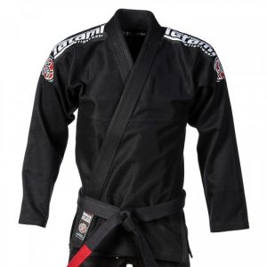 Tatami Ladies Nova BJJ Gi Black Brazilian Jiu Jitsu Uniform Kimono BJJ Gi free shipping worldwide fight uniform tatami