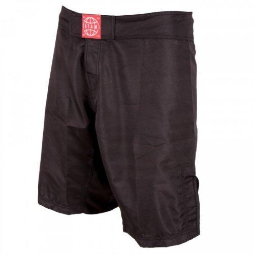 Tatami Red Label No-Gi Set nogi no giSet Shorts Spats Rash Guard BJJ No-Gi Set Grappling nogi set bjj brazilian jiu jiu jitsu mma nogi compression tops bottom submission fighting gear