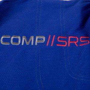 Tatami Comp SRS Lightweight BJJ Gi Blue kimono uniform comp gi competition lightweight