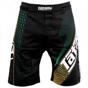 Tatami Velocity Grappling Shorts