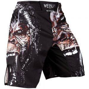 Venum Gorilla Fight Shorts