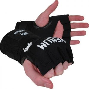 Venum Kontact Gel Wrap Adult Hand Wraps