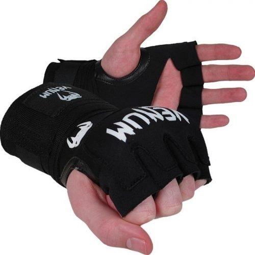 Venum Kontact Gel Wrap Adult Hand Wraps