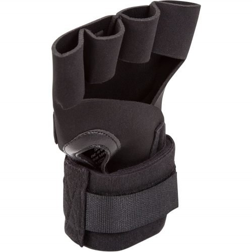 Venum Kontact Gel Wrap Adult Hand Wraps Gloves