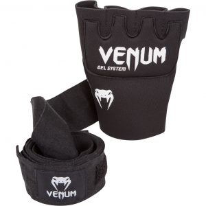 Venum Kontact Gel Wrap Adult Hand Wraps Gloves