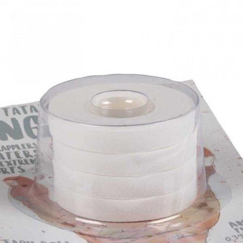 Tatami Grapplers Finger Tape