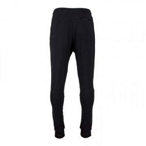Tatami Black Athletic Joggers
