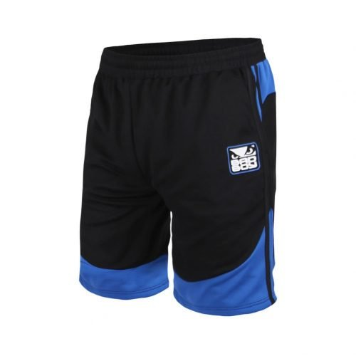 Bad Boy Force Shorts