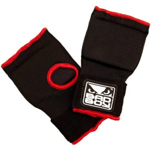 Bad Boy Easy Wrap Hand Wraps Inner Gloves