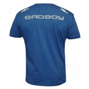 Bad Boy Walk In 3.0 T-Shirt