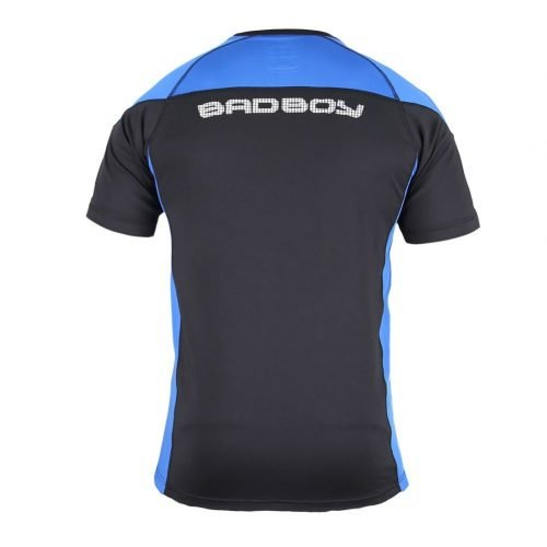 Bad Boy Performance Walkout 2.0 T-Shirt