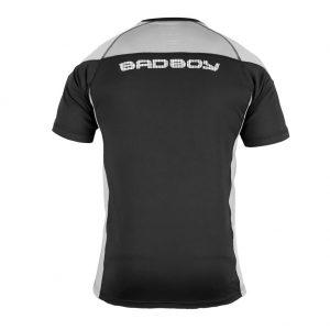 Bad Boy Performance Walkout 2.0 T-Shirt