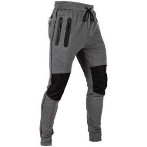 Venum Laser Sweat Pants in Grey