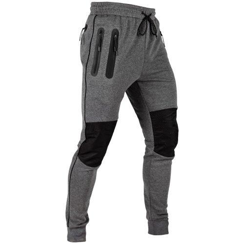 Venum Laser Sweat Pants in Grey