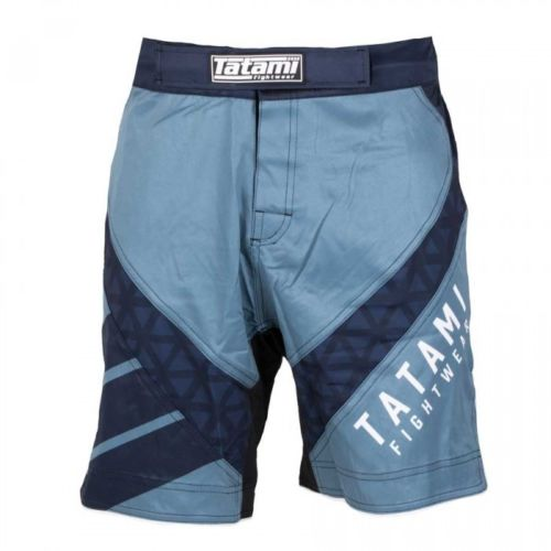 Tatami Navy Prism Dynamic Fit Shorts