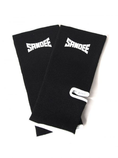 Sandee Ankle Support Premium Black