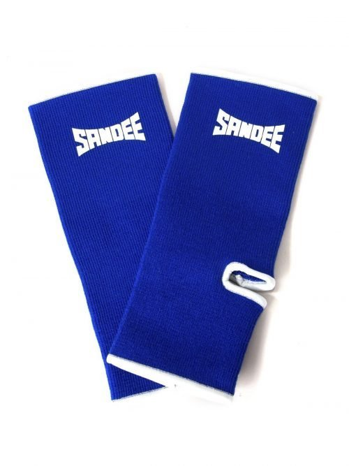Sandee Ankle Support Premium Blue