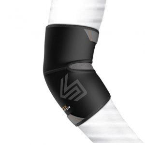 Shock Doctor 831 Elbow Compression Sleeve