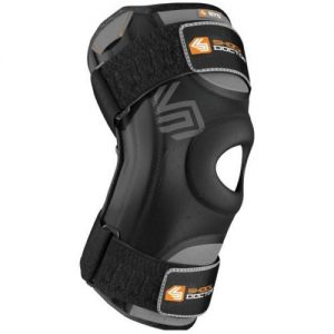 Shock Doctor 870 Knee Support