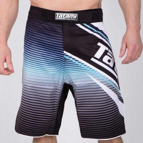 Tatami Impact Standard Fit Shorts