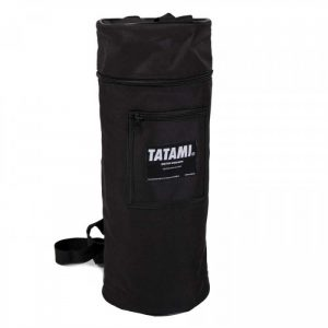 Tatami Traveller Bag Black