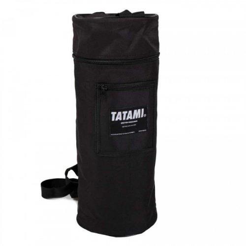 Tatami Traveller Bag Black