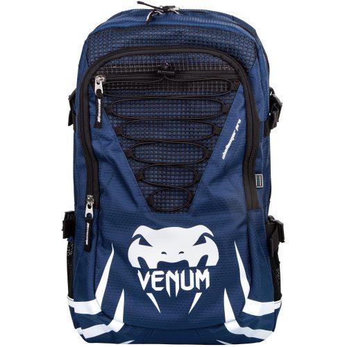 Venum Challenger Pro Backpack Bag Navy