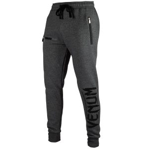 Venum Contender 2.0 Jogging Pants in Grey