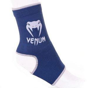 Venum Kontact Ankle Support Anklets Blue