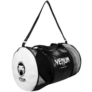 Venum Thai Camp Sport Bag Holdall