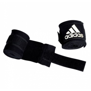 Image of Adidas hand wraps, AIBA approved - by the Minotaur Fight Store