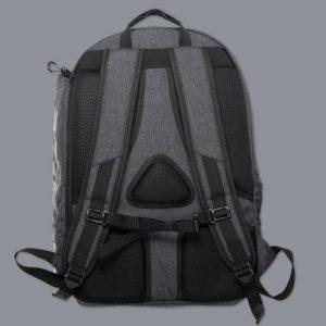 Scramble Kimono Bag Backpack