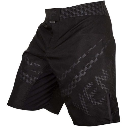Venum Carbonix Fight Shorts Black