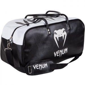 Venum Origins Bag XL