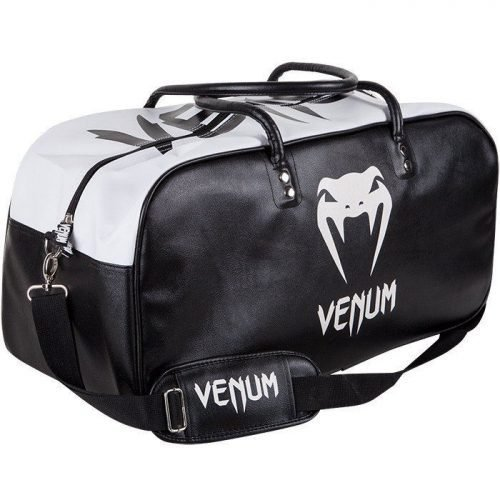 Venum Origins Bag XL