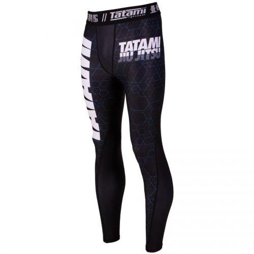 Tatami Essential Conduit Spats