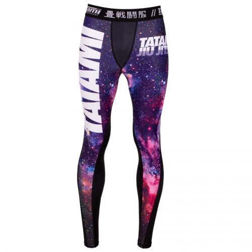 Tatami Essential Interstellar Spats