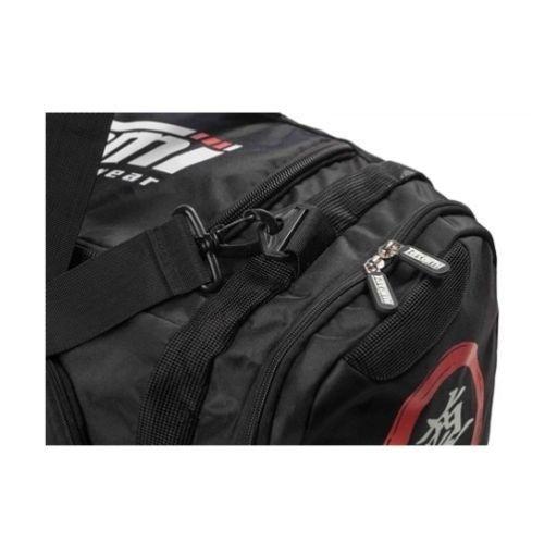 Tatami Bag Meiyo Large Holdall BJJ No-Gi Training Bag