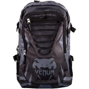 Venum Bag Challenger Pro Backpack Grey